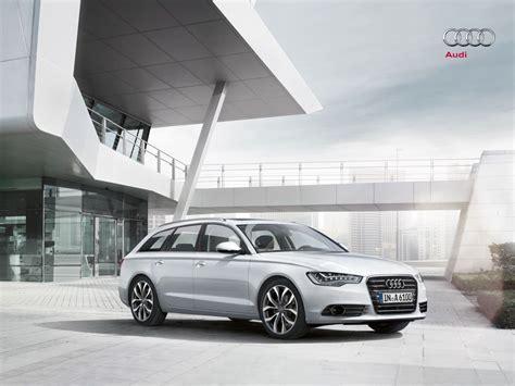 Audi A6 C5 2 5 Tdi Verbrauch by Audi A6 Technische Daten Audi4ever A4e Detail Presse