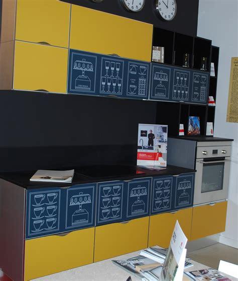 qualit 195 cucine aran le migliori idee di design per la