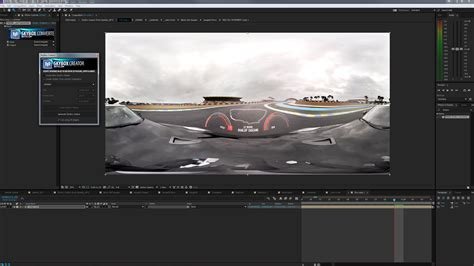 tutorial hollywood fx for studio tutorial create hollywood style fx in 360 vr production