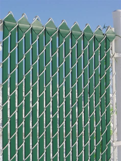 diamondlocklarge privacy slats nordic fence