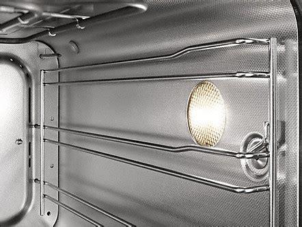 illuminazione alogena illuminazione alogena forni a vapore combinati