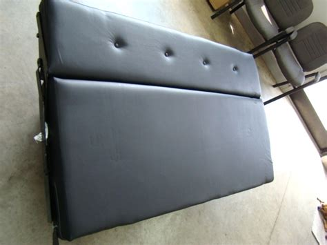 rv jackknife sofa bed jackknife sofa jackknife sofas collection new u0026