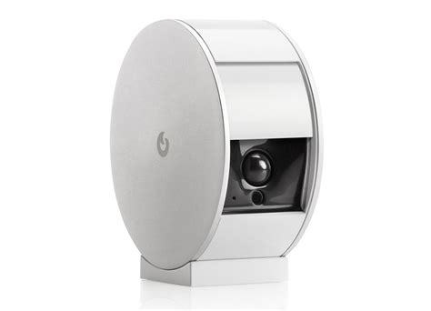 best home security reviews of 2017