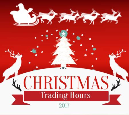 christmas trading hr penrith plaza midnight trade all week banyo retail centre