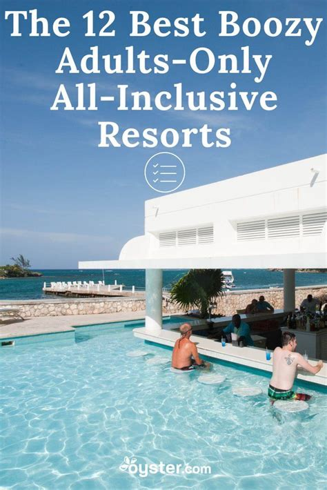 Couples Only All Inclusive 25 Best Ideas About Adults Only On Only