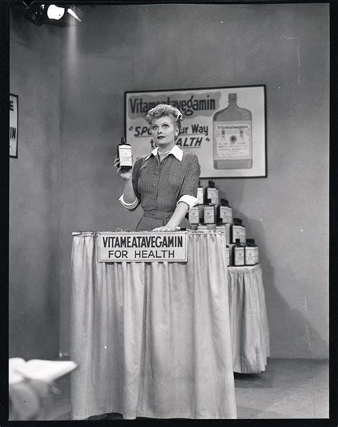 lucille ball i love lucy collar dress the o jays and i love lucy on pinterest