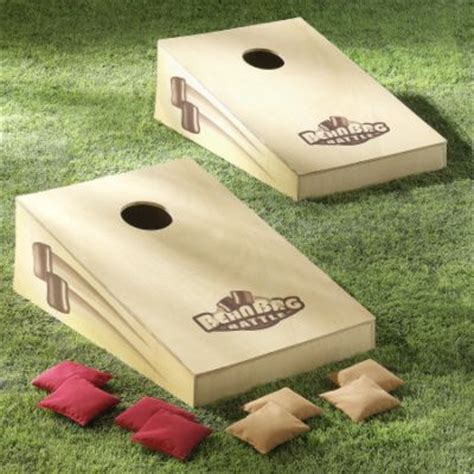 backyard bean bag toss game bag tools images bag toss game