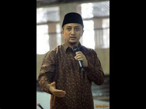 download mp3 ceramah ustad yusuf mansur 2017 ceramah agama oleh kh zainuddin mz alm rezeki allah