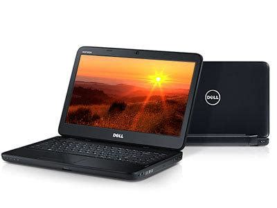 Laptop Dell N4050 Dual dell inspiron n4050 price in malaysia on 22 apr 2015 dell