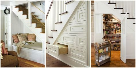 under the stairs storage ideas some items to store in under stair storage place