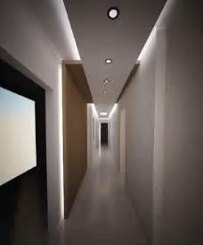 25 best ideas about modern ceiling on pinterest modern