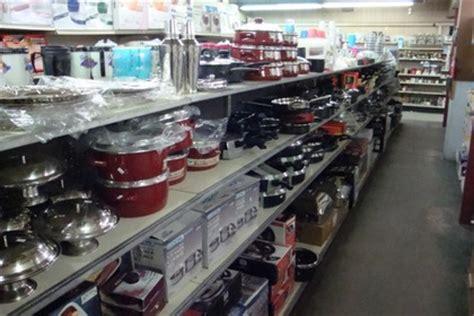 Discount Kitchen Supplies by Discount Kitchen Supplies In St Cloud Mn