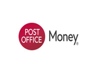 Post Office Credit Card Login by Post Office Low Interest Credit Cards In Uk Lenders List
