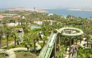 Fun places for families to visit in dubai brisbane kids