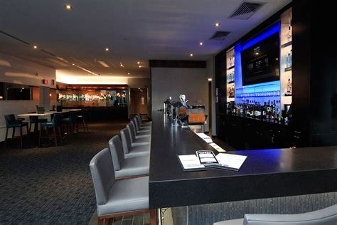 cineplex vip oakville cineplex com corporate events