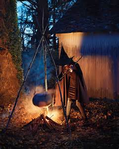 Decorating Ideas Halloween Awesome Ideas Of Creepy Cool Outdoor Halloween Decorations