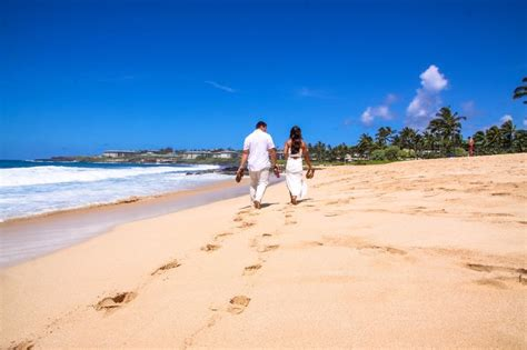 wedding planner kauai 64 best images about ali i kauai wedding locations on