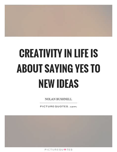 Quotes About New Ideas new ideas quotes new ideas sayings new ideas picture