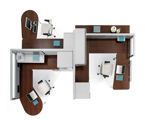 Designing A Desk by Office Space Design Office Design Design Office Space