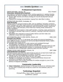 Resume Sles For Bsc Nursing Students Nursing Student Resume Sales Nursing Lewesmr