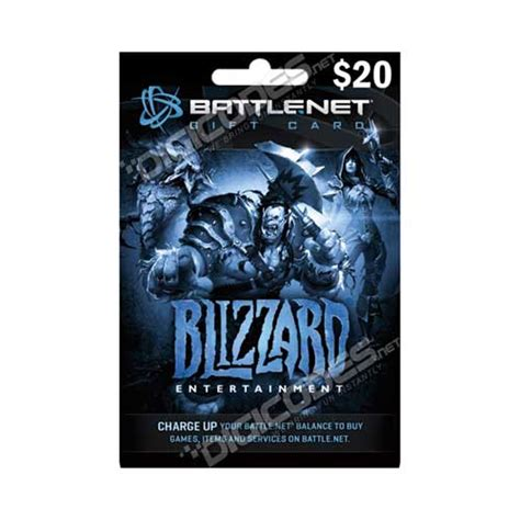 Battle Net Gift Card Online - jual battlenet gift card murah cepat digicodes net