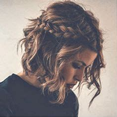 5 dollar haircuts near me 25 best ideas about hairdressers on pinterest