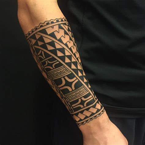 tribal tattoos instagram sieh dir dieses instagram foto higginsandco an