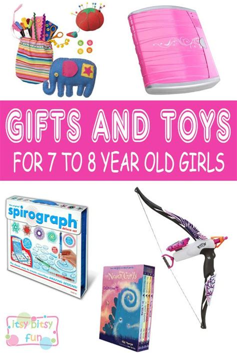 christmas gift gor 8 yr old blu best gifts 8 year olds and 7 year olds on
