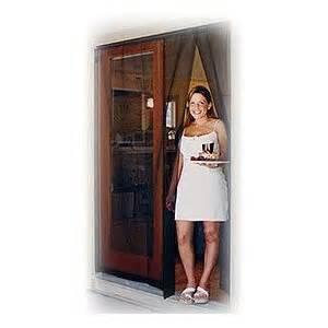 home depot magnetic screen door magnetic screen door