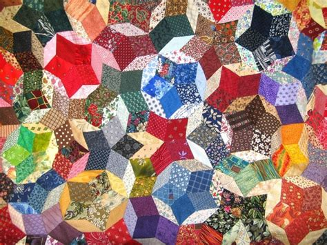 Patchwork Images - patchwork fabric patchwork quilt free stock photos in jpeg