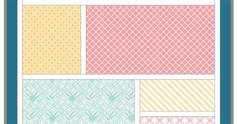 mckay manor musers joining quot quilt as you go quot blocks with