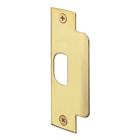 Home Depot Door Latch by Stylewise Door Style Toilet Tank Lever Latch In Polished