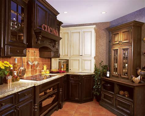 omega kitchen cabinets omega cabinetry reviews omega kitchen cabinets reviewed