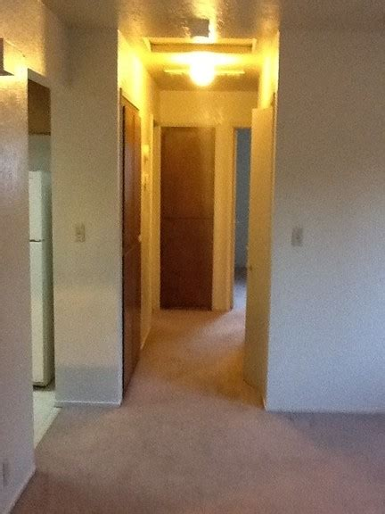 1 Room For Rent In Manteca Ca by Triplex For Rent In Manteca House For Rent In Manteca