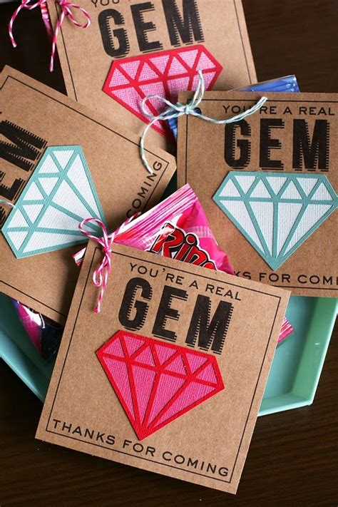 youre  real gem valentine pictures   images
