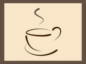 Starbucks Free Coffee Clipart