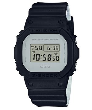 Casio G Shock Gn 8600 special color models products g shock casio
