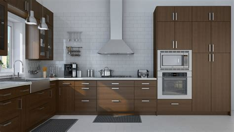 slab kitchen cabinets bamboo scotch slab contemporary kitchen cabinetry los angeles by domain cabinets direct
