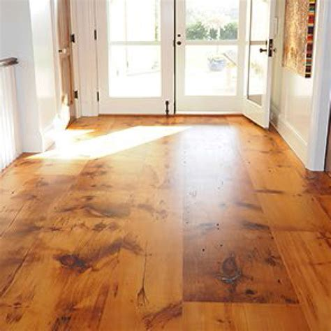Wide Wood Plank Flooring Wide Plank Hardwood Flooring In Orange County Ca Gate Hardwood Floors