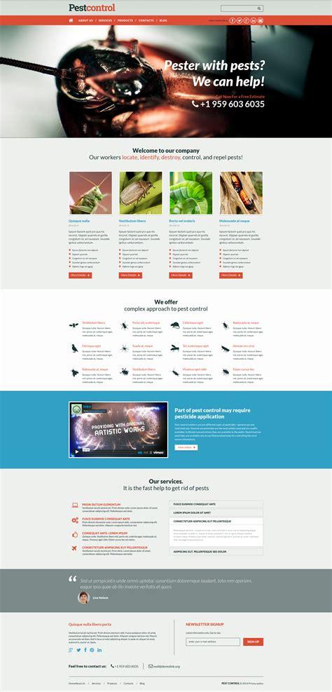 free responsive joomla templates pest responsive joomla template 48953