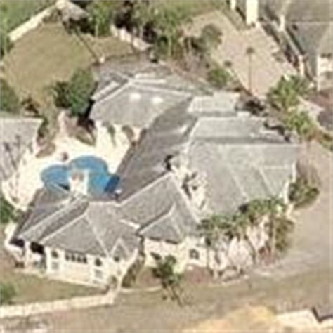 chris tucker house chris tucker s house in longwood fl virtual globetrotting