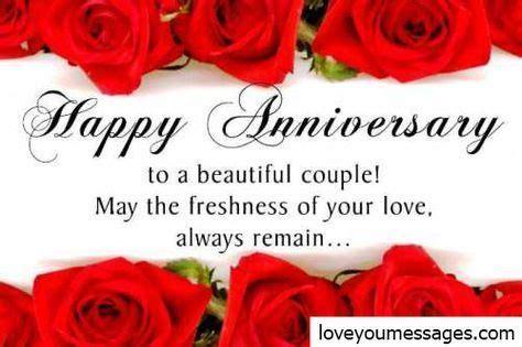 Best 25  Happy anniversary wishes ideas on Pinterest