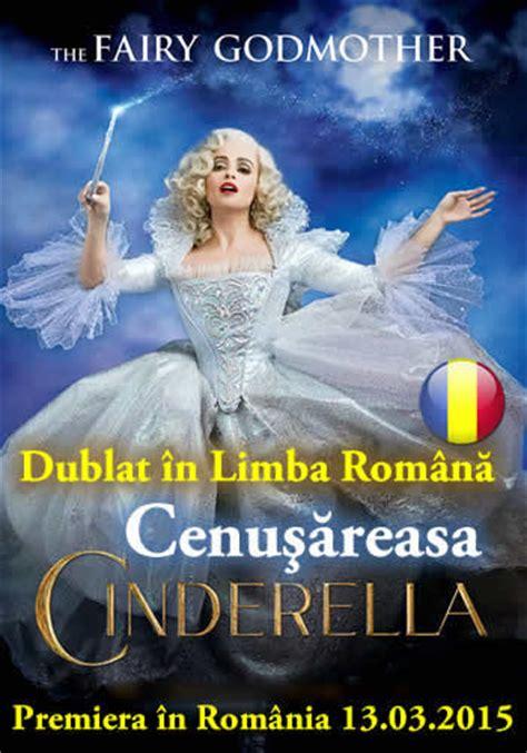 film up online dublat in romana frozen film online dublat in romana seotoolnet com
