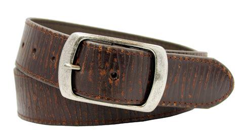 vintage mens belts arts