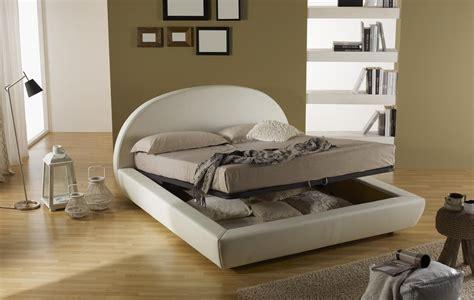 letto a contenitore letto letto box contenitore matrimoniale letti a prezzi