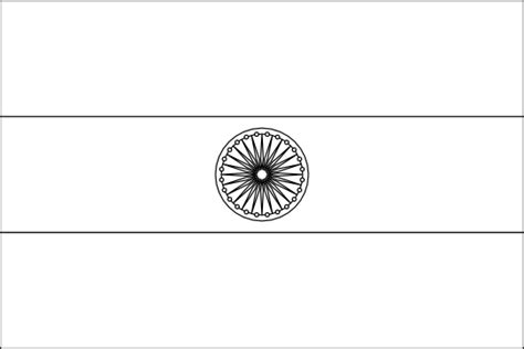 coloring page for indian flag england flag coloring page coloring pages gallery