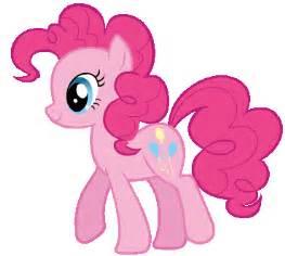 Pinkie pie gif file fanmade pinkie pie