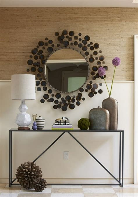 Mirror Decoration Ideas by Living Room Decor Ideas Top 10 Extravagant Wall Mirrors