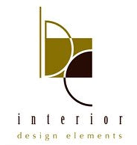 interior designers logo the gallery for gt interior designer logo design