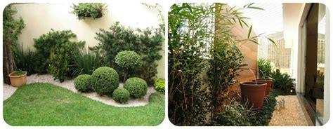 como decorar jardim pequeno como fazer um jardim pequeno blog da playgrama